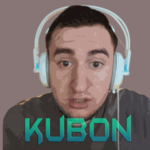 View stats for Kubon_