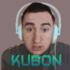 Kubon_