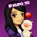 View stats for Kupo_yo