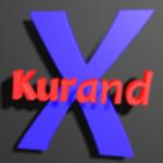 View kurandx's Profile