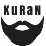 View stats for KuraNnz