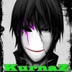 twitch donate - kurnazj