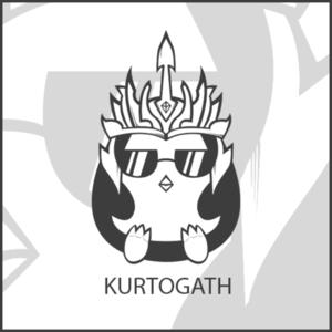 kurtogath - Twitch
