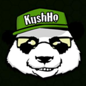 kushho