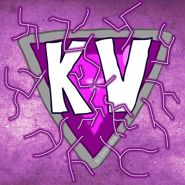 KvExperiences
