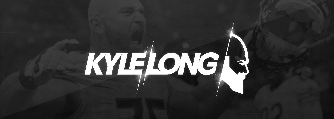 kylelong-profile_banner-2a1a1b859155538c