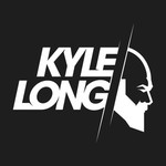 View stats for KyleLong