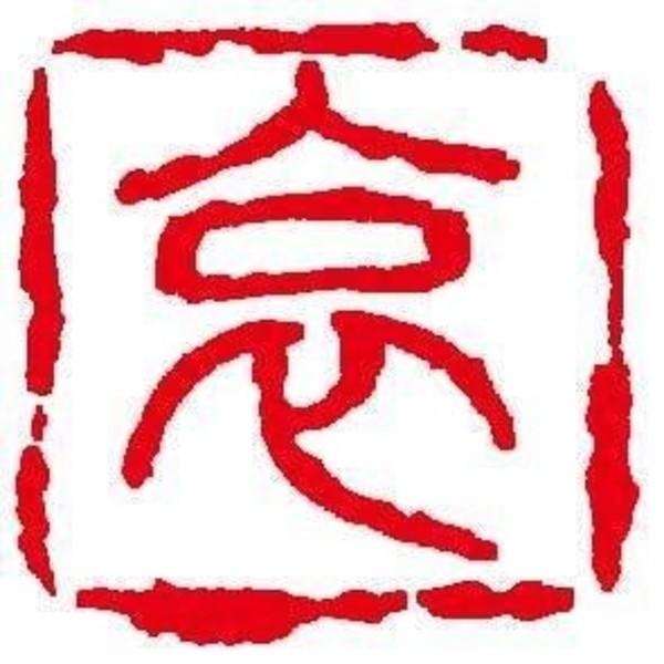 KYOnoOHEYA