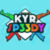 KYR_SP33DY's avatar