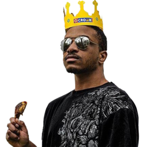 FEELING MUCH BETER! LETS CONTENT! | Join discord.gg/lacari