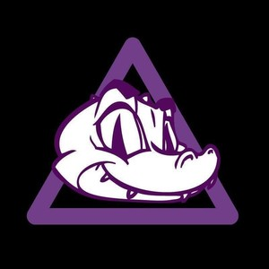 Lacostegm Logo