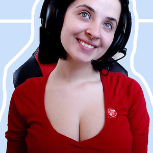 Ladyfenharel - Twitch