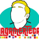View stats for lagamerteca