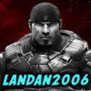 LandanNips Logo