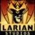 LarianStudios