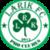 LarikFC