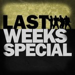View stats for LastWeeksSpecial