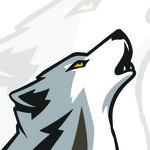 View stats for lastwolfplays