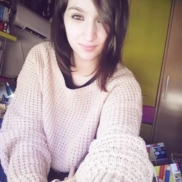 laura_leila