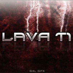 lavat1