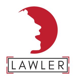 Lawler profile image 8c15dd5dd6f29783 300x300