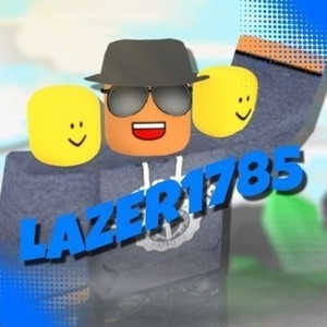 lazer1785's Top Clips