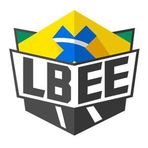 lbeebrasil