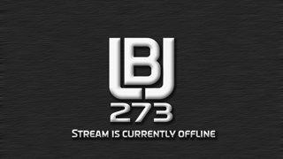 lbj273