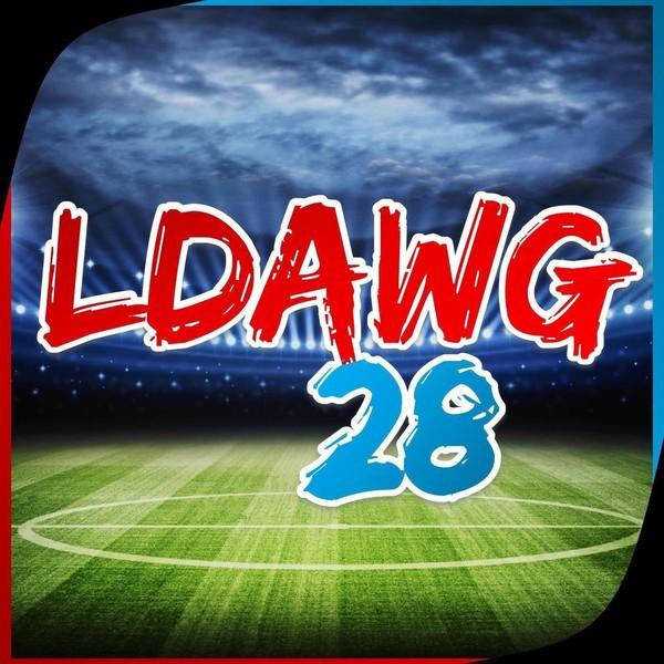 LDawg28