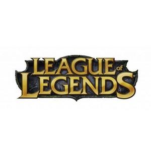 Канал League_of_Legends_EUNE