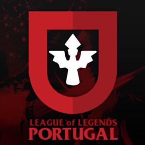 Канал LeagueOfLegendsPortugal