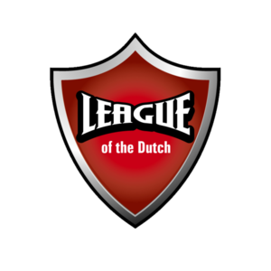View LeagueOfTheDutch's Profile