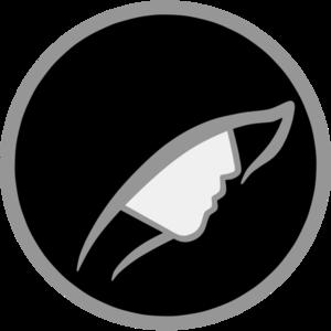 View leaprah's Profile