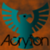 View Learwin's Profile