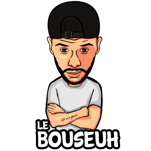 LeBouseuh