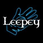 View stats for Leepey