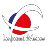 View stats for LeFrenchMelee