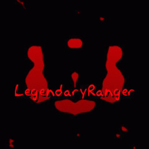 twitch donate - legendaryrangers