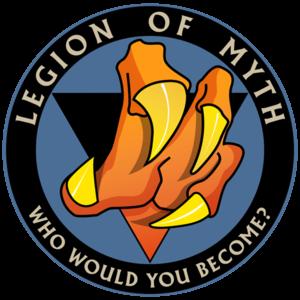 LegionofMyth