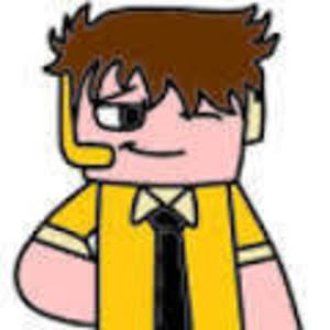 View Legoldin's Profile