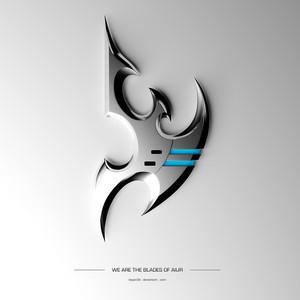 https://static-cdn.jtvnw.net/jtv_user_pictures/lenoxacoolgamer-profile_image-6a937aa73c3c0432-300x300.jpeg