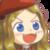 avatar for leoandvc