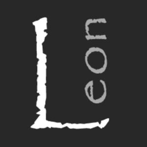 Logo Leon_101