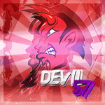 View stats for lepetitdiable666