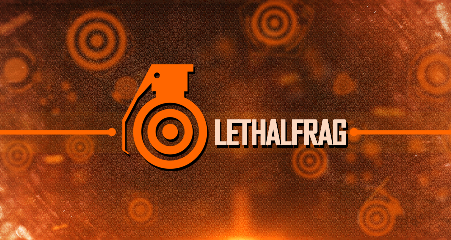 Lethalfrag