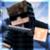 View letsmin3craft_'s Profile