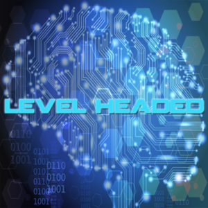 Level_Headed - Twitch
