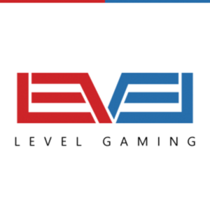 LevelGG channel logo