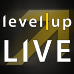 View stats for leveluplive