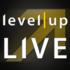 Канал leveluplive на Твич